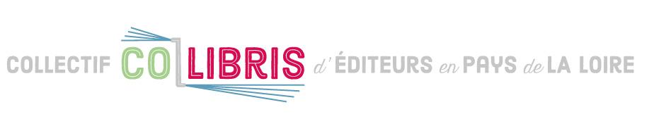 logo-collibris-site